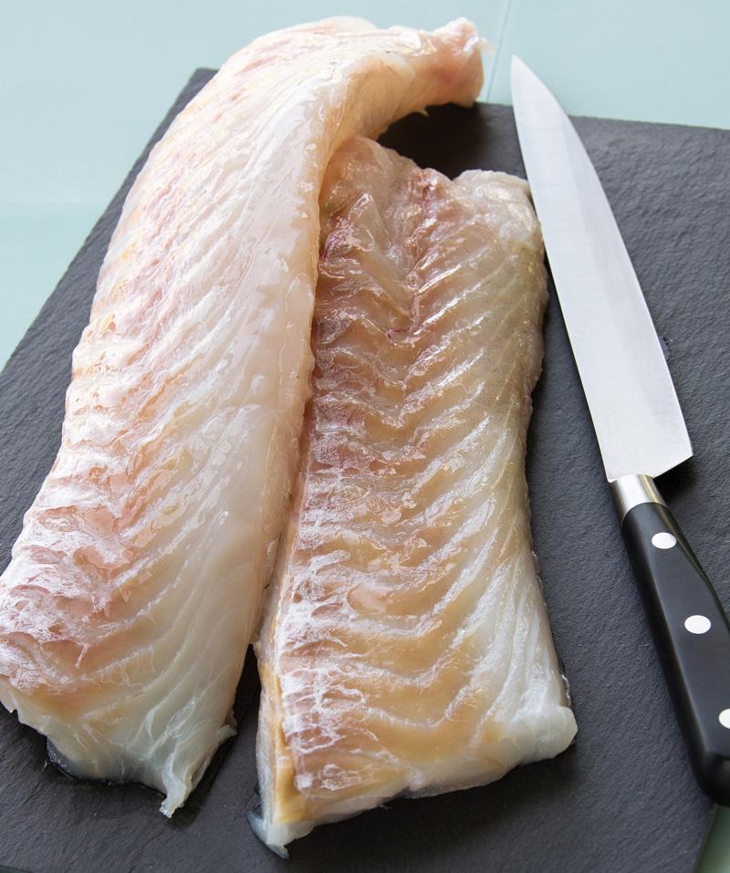 poisson frais, qualité, filets, transformés, vente, distribution, poissonnerie, GMS, restauration